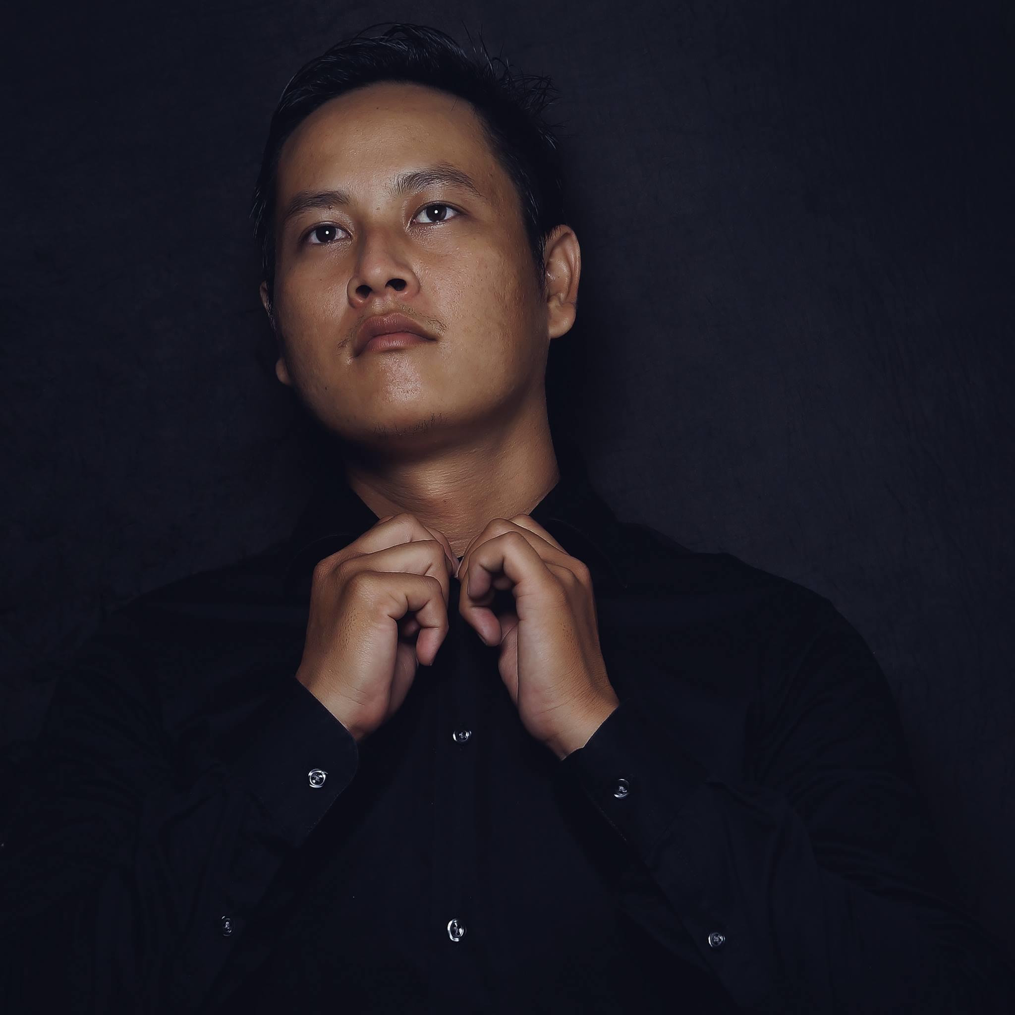 NguyenNhan