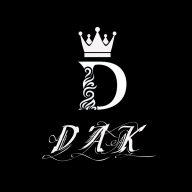 DJ DAK