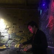 DJ Achito91