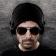 DJ Akai