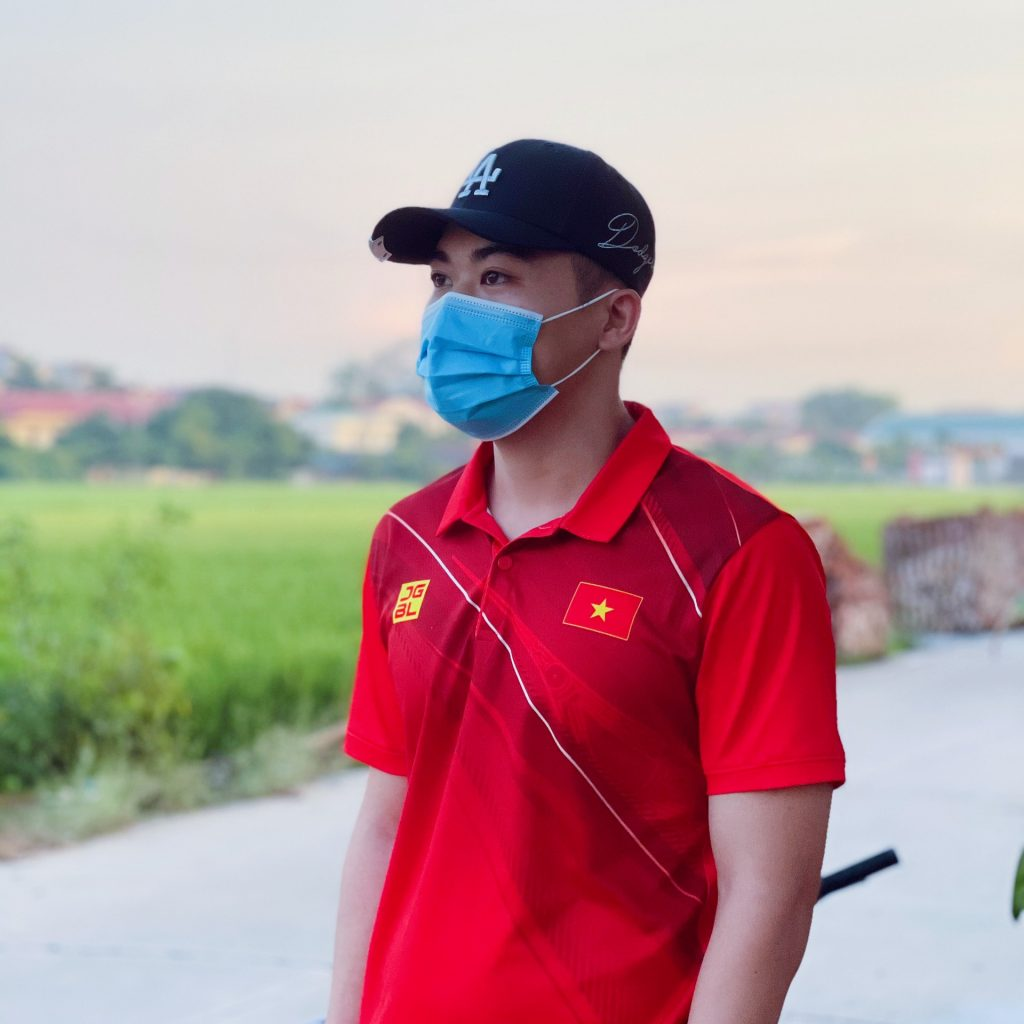 DJ Tùng Tee